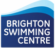 Brighton Swimming Centre